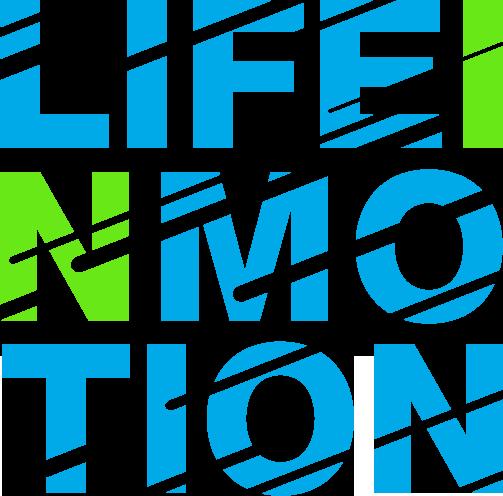 Lifeinmotion