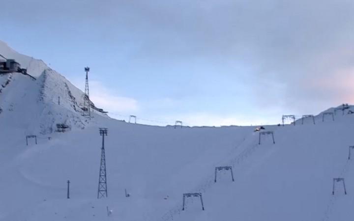 kitzeinhorn-glacier-earls-season