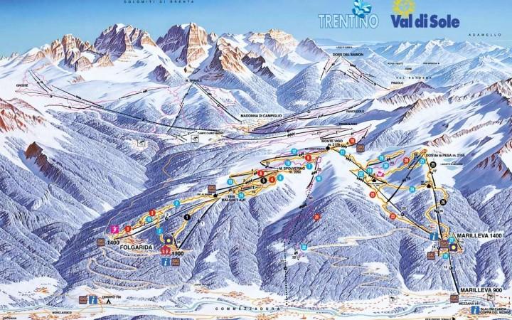 val-di-sole-folgarida-marilleva_trail_map