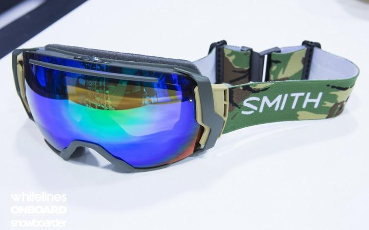 Smith_I_O_7_Snowboard_Goggle_2015_2016_AMI9512_AMI9516