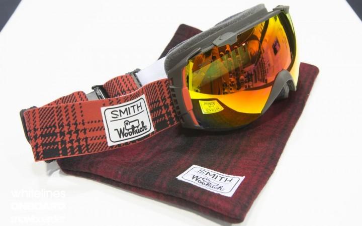 Smith_I_O_Woolrich_Colaboration_Snowboard_Goggle_2015_2016_AMI9512-1020x680