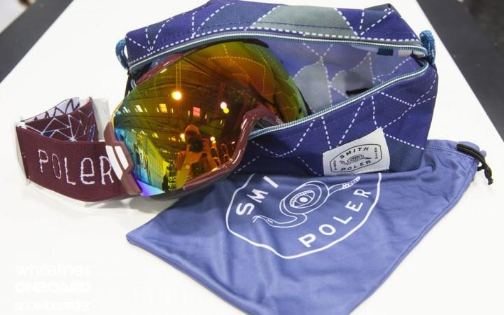 Smith_Vice_Poler_Colaboration_Snowboard_Goggle_2015_2016_AMI9512_AMI9514-1020x680